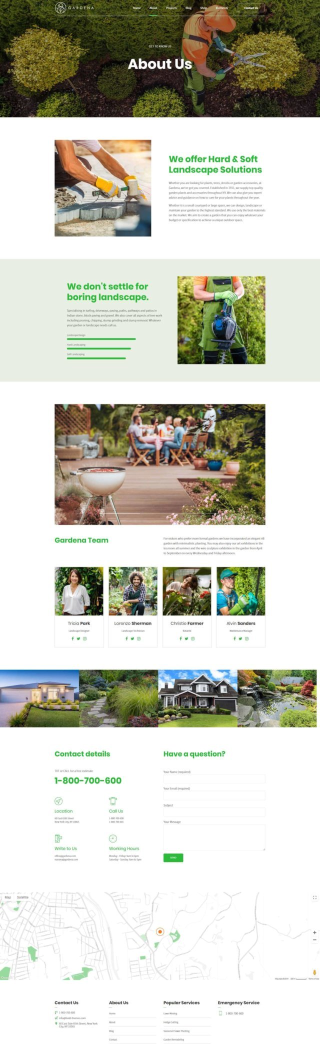 http://gardena.bold-themes.com/wp-content/uploads/2019/10/About-us-640x2118.jpg